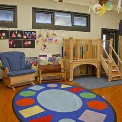 discoveryland christian preschool amp daycare child care 394   ls