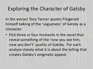 GRAY QUOTES IN THE GREAT GATSBY image quotes at ...