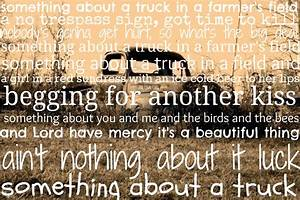 Country Lyric Quotes Tumblr - Bing Images | Love That ...