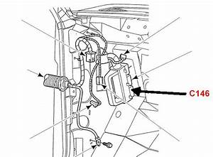Reverse Wire For Backup Camera - Ranger-forums