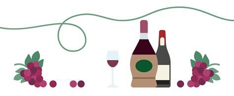 le osterie testo san colombano d o c il vin de milan zero