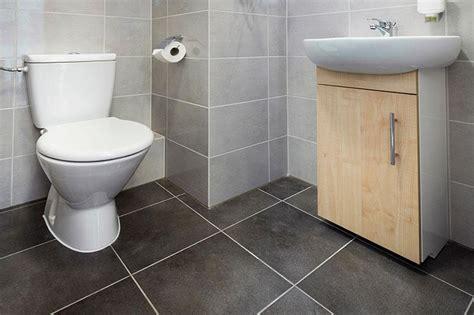 bathroom tile paint bathroom floor tile paint ideas slideshow