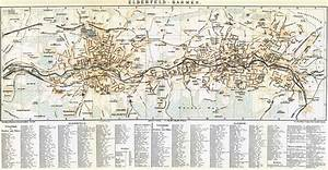 Wuppertal Google Maps : elberfeld b f jewish genealogy and more ~ Yasmunasinghe.com Haus und Dekorationen