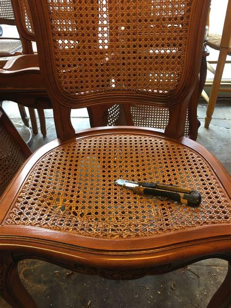 kit de cannage pour chaise cannage mecanique chaise meuble de salon contemporain