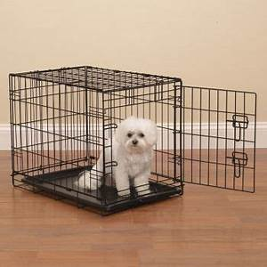11 best dog cages for sale images on pinterest With small dog crates for sale