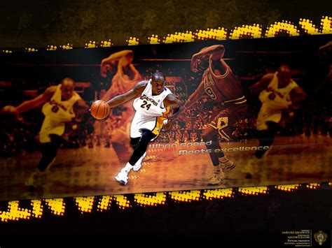 kobe bryant wallpapers basketball wallpapers