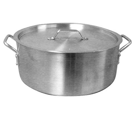 Cookware Store Near Me by New Used Restaurant Supplies Equipment Chicago Ta
