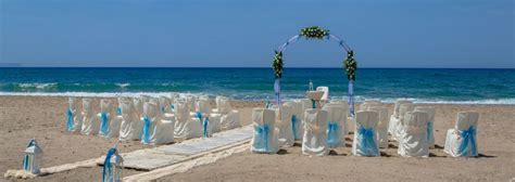 weddings  crete weddings   greece