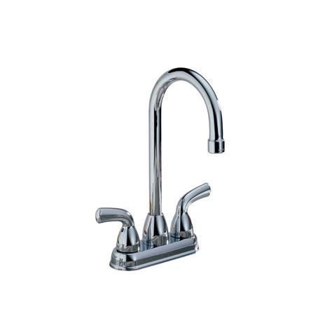 peerless kitchen faucet reviews peerless kitchen faucet reviews 28 images peerless