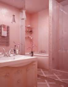 black and pink bathroom ideas 37 pink bathroom wall tiles ideas and pictures