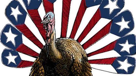 herding turkeys  problem  big birds  brains
