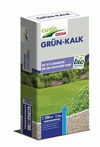 Moos Im Rasen Kalk : cuxin gr n kalk feingranulat 10kg moos im rasen produkte moos weg shop ~ A.2002-acura-tl-radio.info Haus und Dekorationen
