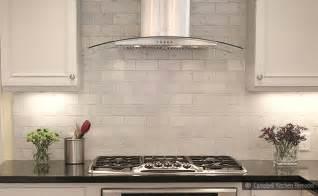 limestone backsplash kitchen 10 subway white marble backsplash tile idea