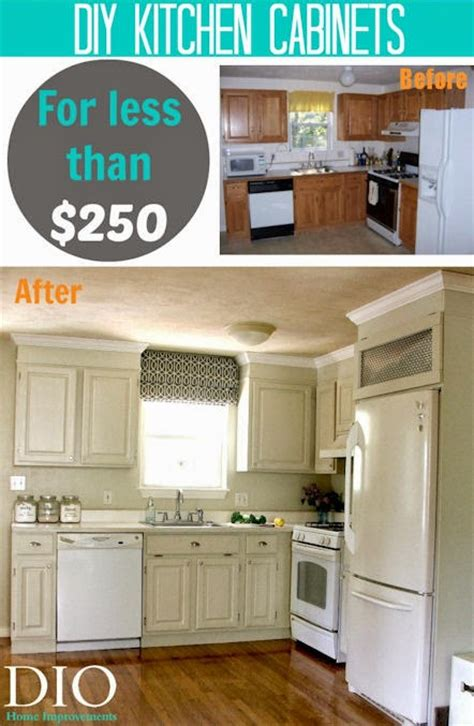 kitchen cabinet for less who do lunch in kuwait amazing new diy kitchen 5408