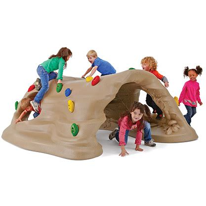 ultraplay climb amp discover cave up12x preschool 316 | up120 climb discover cave freestanding playground equipment ultraplay