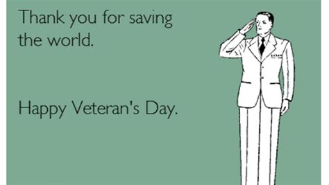 Veterans Day Meme Veterans Day 2015 Best Memes Photos Jokes Images