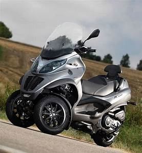 Piaggio Mp3 125 Occasion : 2012 piaggio mp3 sport 500 fun pinterest photos and sports ~ Medecine-chirurgie-esthetiques.com Avis de Voitures