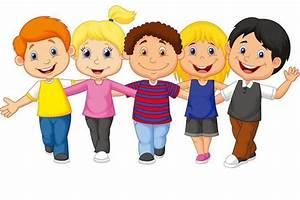 For children clipart - Clipground