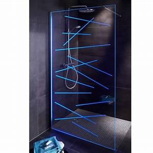 Paroi Douche Lapeyre : paroi de douche line prestige vegas grand espace paroi ~ Premium-room.com Idées de Décoration