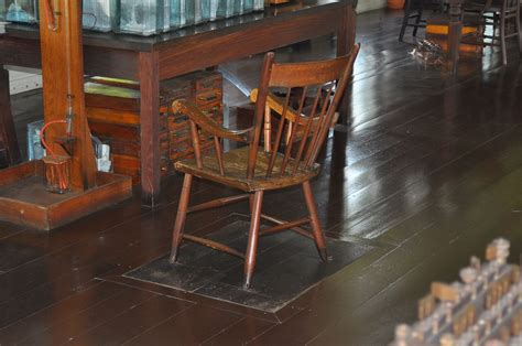 Edison Electric Chair by Powerwheels Rock Detroit Makerfaire