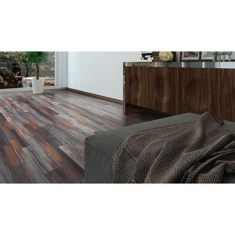 17 best images about flooring on madeira saddles and shops
