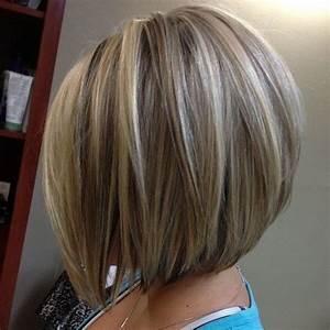 50 Hottest Bob Haircuts & Hairstyles for 2018 Bob Hair Inspirations Pretty Designs
