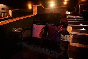 Gallery 3 Kirwin Simpson Seating
