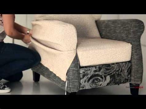 housses de canap駸 et fauteuils les 25 meilleures idées concernant housses canapé sur housses de canapé