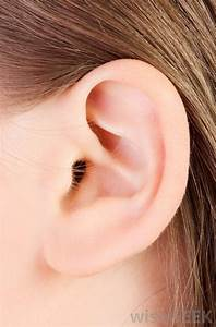 What Are The Best Earache Treatments   With Pictures