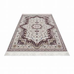 magasin tapis bordeaux 60069 tapis idees With magasin tapis bordeaux