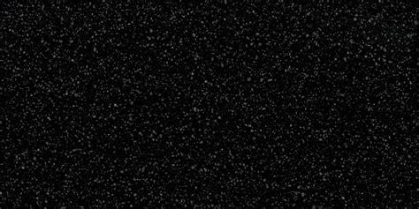 dupont corian corian deep night sky counter production