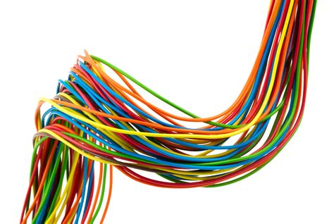 Gesits Electric Hd Photo by Electric Cable Png Transparent Hd Photo Png Mart