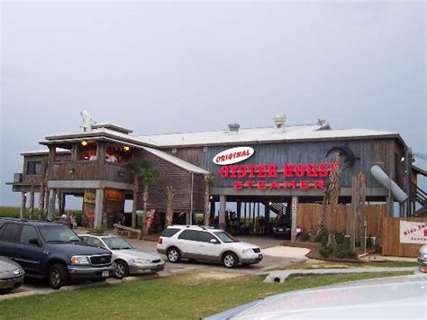 Eds Seafood Shed Mobile Al by Best Route From Atlanta To Houston Hornfans