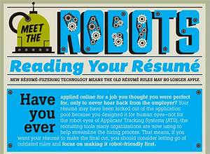 how to format an effective resume business insider With how to beat automated resume screening software