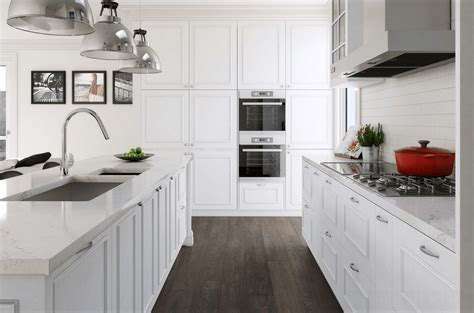 cleaning white kitchen cabinets clean kitchen ideas with white cabinets home ideas 5467