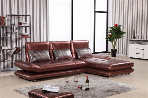 how to sell sofa online styles of sofas antiques mjob blog