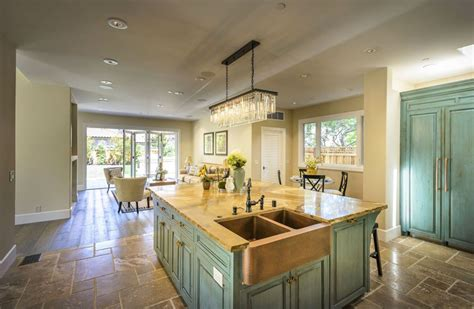 chairs for kitchen island 23 beautiful style kitchens pictures designing idea