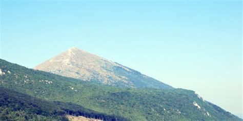 pyramiden  bosnien gefunden seite  allmystery
