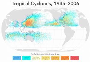 Tropical Cyclones 101
