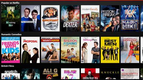 Neu auf Netflix: Diese Top-Serien kommen bald - CHIP