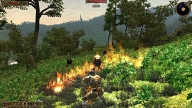 Worlds: Epic Edition (PC/ENG)DOWNLOAD LINK MEDIAFIRE ...
