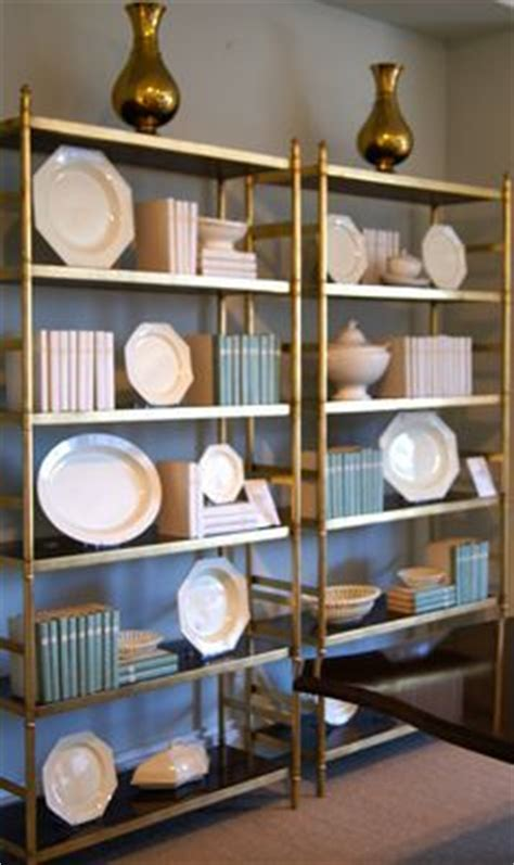 Etagere Decorating Ideas by 1000 Images About Etagere Decorating On