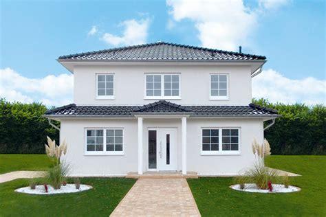 Häuser Bauen by Die Villa Toskana