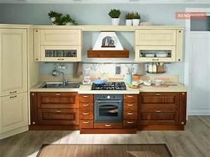 Side By Side Design : woody look 14 000 modular kitchen design photos in india ~ Bigdaddyawards.com Haus und Dekorationen