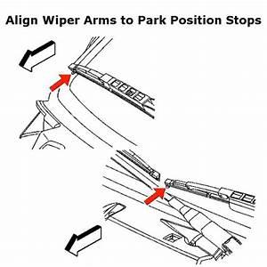 Yukon Wiper Motor Wiring Diagram