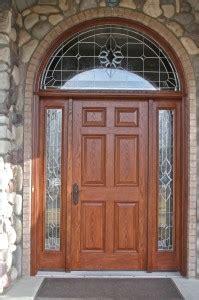 products services stromberg windows doors llc