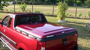 Dacia Pick Up Prix : cover truck couvre benne dacia pick up var ~ Gottalentnigeria.com Avis de Voitures