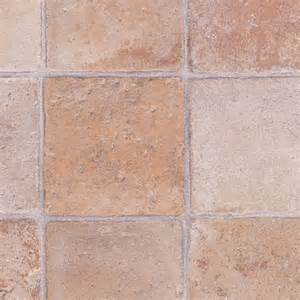 pvc design bodenbelag pvc fussboden tarkett select 280t flagstone beige 4m bodenbeläge pvc belag 4 00 m
