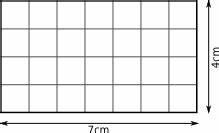 Quadratmeter Berechnen Formel : lernpfad umfang und fl cheninhalt ~ Frokenaadalensverden.com Haus und Dekorationen