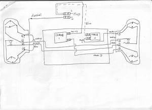 Snap Diagram Lampu Kalimantang Kembar Images How To Guide